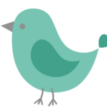 holart-logo
