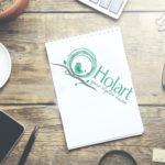 holart- blog DIY