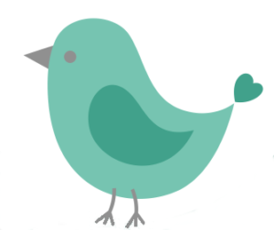 Holart miniaturka logo
