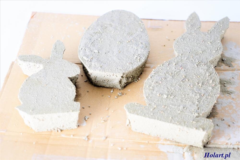pisanka-beton-wielkanoc-zajaczek